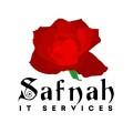 Safnah