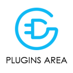 Profile picture of Plugins Area