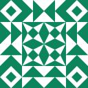 aasu profile image