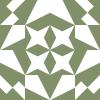 Το avatar του χρήστη Mitsos175