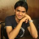 Abijith Mg