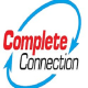 completeconnection