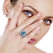 Aov Crystals's avatar
