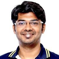 Navaneethakrishnan Ramachandran