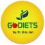 Profile picture of GoDiets