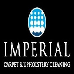 Imperial Carpet