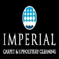 imperialcarpet