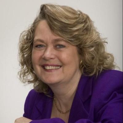 Profile picture of Patricia Clason