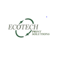 Profile picture of ecotechprints