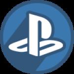 الصورة الرمزية Playstation Observers