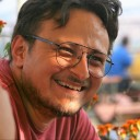 Mohammad Kawsara