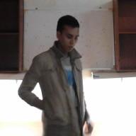 ahmadridhwan