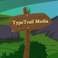 TypeTrail