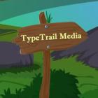 TypeTrail Media's avatar