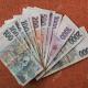 free lenders