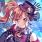 m_chiru avatar