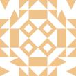 Chi tiết ống mica có sẵn tại Tatamimi