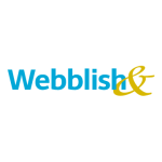 Profile picture of webblish