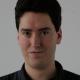 Avatar of jfcixmedia, a Symfony contributor