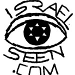 Profile picture of israelseen