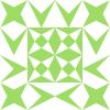 B9e2c7a12d93d0d7663ddd0183c7dd6e?d=identicon&s=100&r=pg