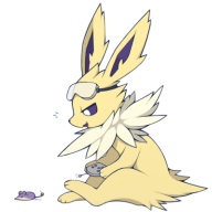 TheJolteon27