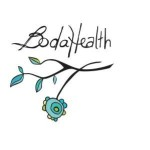Profile picture of BodaHealth - Vancouver Acupuncture & Fertility Clinic