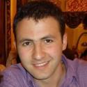 Sargis Sargsyan