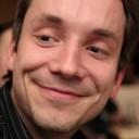 Tomasz Tybulewicz