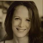 Profile picture of Brandi Blouch