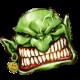 Ravelux's avatar