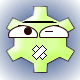 Dorfus Dippintush Contact options for registered users 's Avatar (by Gravatar)
