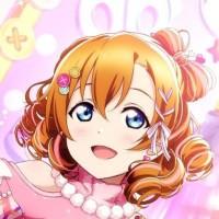 Ichii avatar