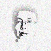 Ming Zou's avatar