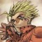 Profile picture of Knight Vash