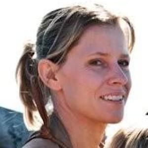 Profile photo of Emma Woods