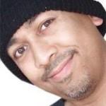Profile picture of Tony Martin