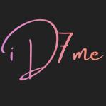 الصورة الرمزية iDhme