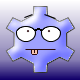 Tom Fuchs Contact options for registered users 's Avatar (by Gravatar)