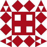 Набор швейных иголок Fix Price - Незаменимые помощники
