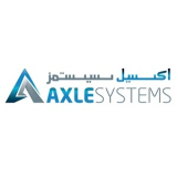Profile picture of Axle Systems