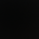 Ba389a25207c6ed6d7f96a405302f789?d=identicon&s=100&r=pg
