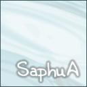 SaphuA