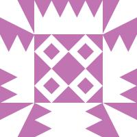 Голубая персидская соль