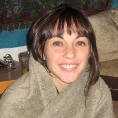 Lindsay Meisel