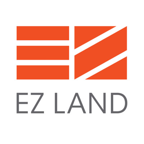 Profile picture of ezlandvn
