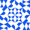 Ba474f238090432c34a651fc3d9f7086?d=identicon&s=100&r=pg