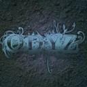 Odyz's avatar