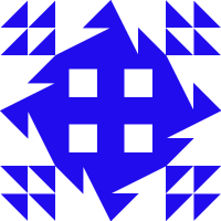 Мозаика с молотком Бино - Развивающий и интересный настольный конструктор