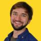 Daniel Hough, Makefile freelance coder